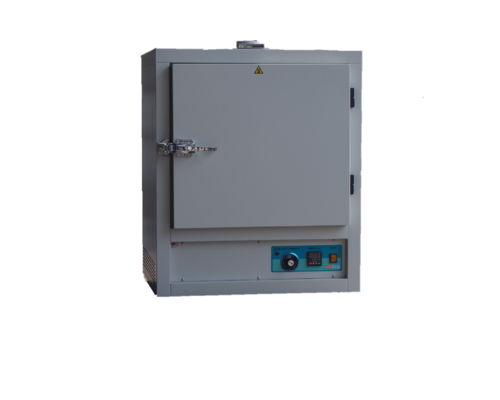 Forced Air Drying Ovens (FOV-50)