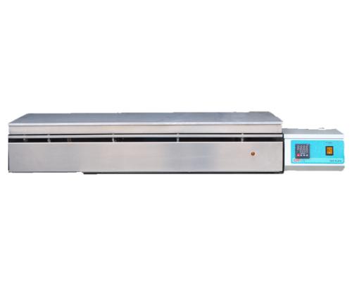 Aluminium Top Large Plate Hot Plate (QRHP-02)
