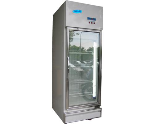Pharmaceutical Refrigerator (RPR-300)