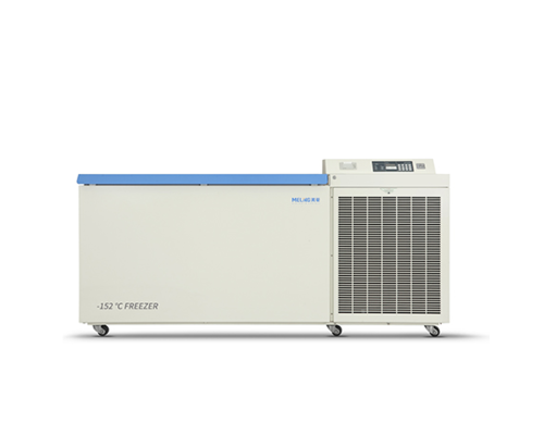 -164℃ Cryogenic Freezer (DW-UW258)