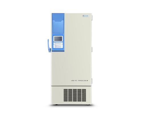 -86℃ Ultra-low Temperature Freezer (DW-HL528S)
