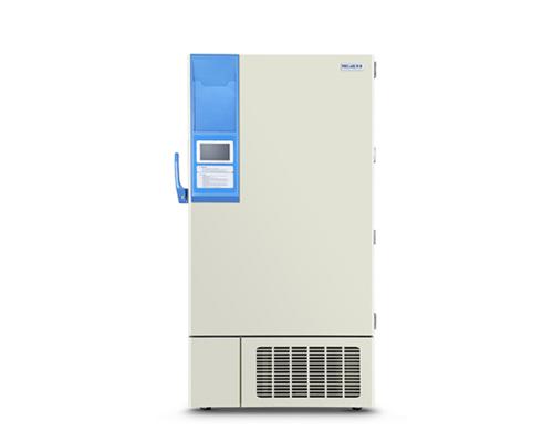 -86℃ Ultra-low Temperature Freezer (DW-HL678S)