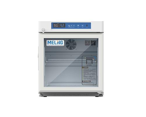 2°C to 8°C Medical Refrigerator (Smart Size) YC-55L