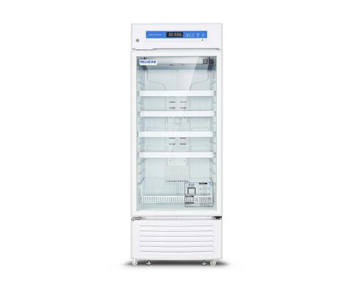 2°C to 8°C Medical/Lab Refrigerator (YC-315L)