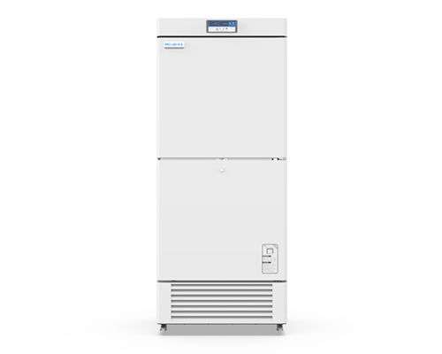 -10~-25℃ Low temperature medical freezer DW-YL450