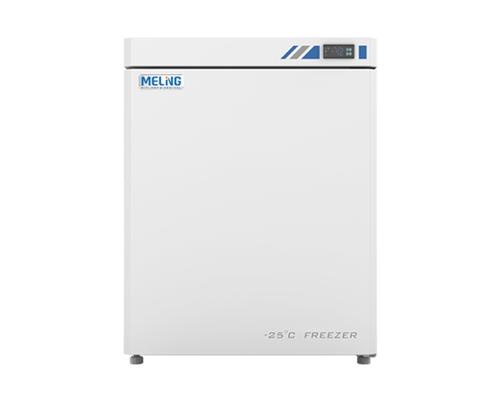 -10C to -25C Low Temperature Medical Freezer DW-YL90