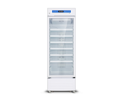 2C to 8C Medical/Lab Refrigerator YC-395L