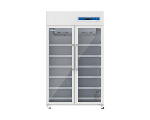 2C to 8C Medical Refrigerator & Lab Refrigerator YC-1015L